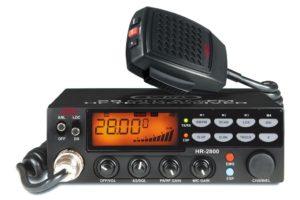 Для чего нужны радиостанции