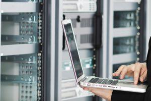 Что входит в абонентское обслуживание компьютеров?